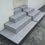 Carrelage Escalier Extérieur Carrelage Escalier Exterieur Antiderapant Maison Carrelage
