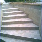 Carrelage Escalier Extérieur Carrelage Escalier Exterieur Antiderapant Pour En Pour En