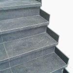 Carrelage Escalier Extérieur Carrelage Escalier Exterieur Antiderapant Unique Nez De
