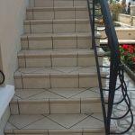 Carrelage Escalier Extérieur Carrelage Pour Marche Escalier Exterieur Fx51
