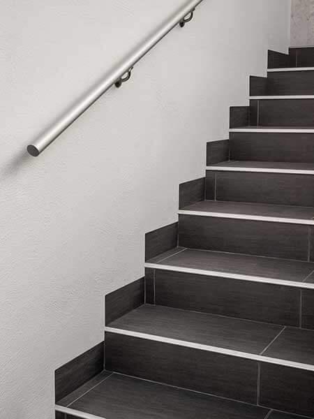 Carrelage Escalier Extérieur Carreler Un Escalier Prix Et Pose