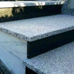 Carrelage Escalier Extérieur Escalier Carrelage Nest Pas N Y A Visib La Carrelage