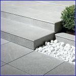 Carrelage Escalier Extérieur Marche Escalier Exterieur Pr S S En Design Nob En