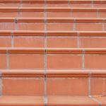 Carrelage Escalier Extérieur Nez De Marche Carrelage Infos Pose Prix Ooreka