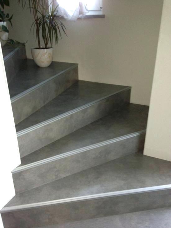 Carrelage Escalier Interieur Plan Morne Pour Gar Corps