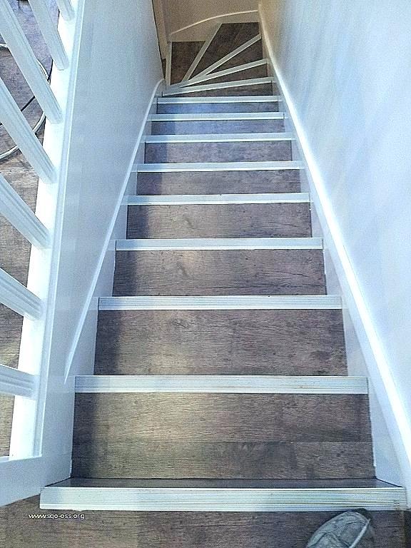 Carrelage Pour Escalier Interieur Carreler Un Escalier
