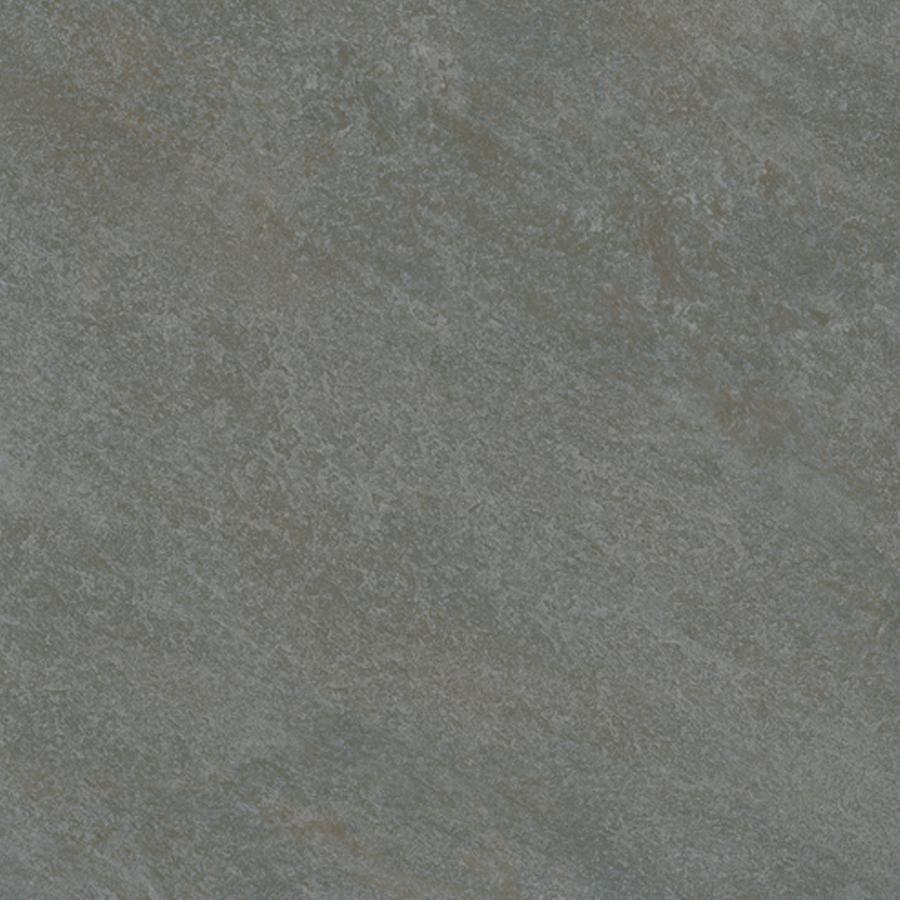 Carrelage Exterieur Anthracite Dalle Factory Carrelage En Grès Cérame De 20 Mm