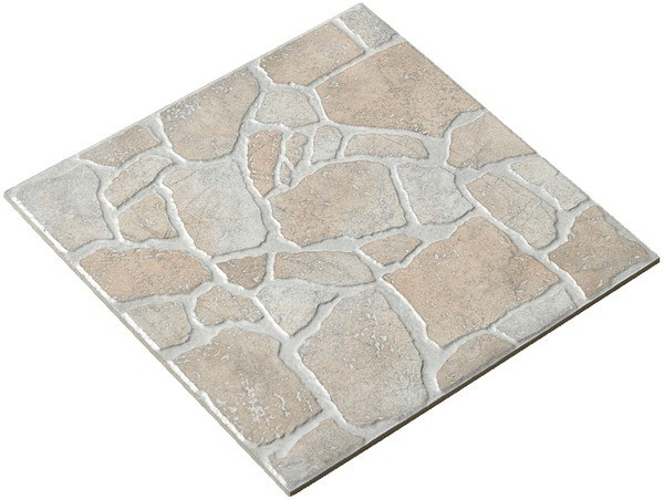 Carrelage Exterieur Brico Depot Formidable Carrelage Exterieur Pas Cher Brico Depot 1 Idees Conception Jardin Idees Conception Jardin
