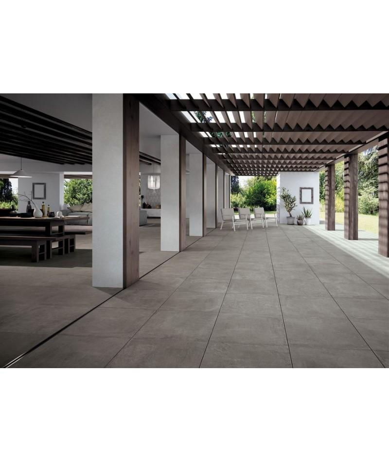 Carrelage Exterieur Destockage Dalle Terrasse Sur Plot Novoceram Carrelage Extérieur