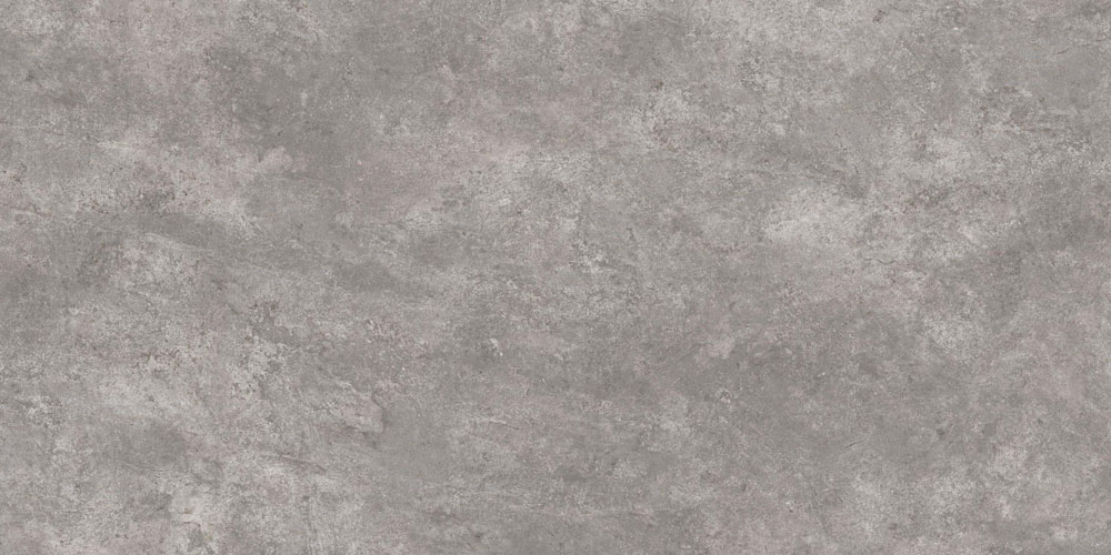 Carrelage sol gris 60x120 cm grand format 1 42m²