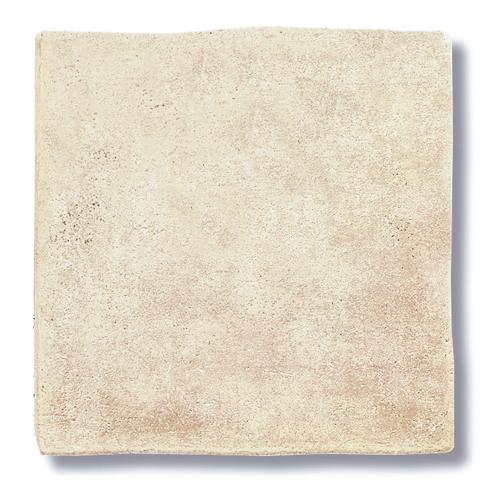 Laredo carrelage grès cérame émaillé beige grip 33 3x 33 3