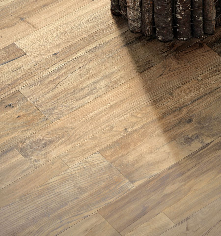Carrelage Imitation Parquet Soviore Beige Homeproject