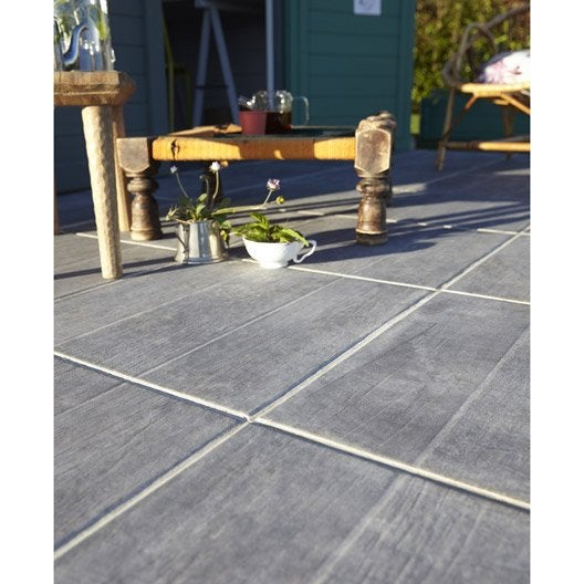 Carrelage Exterieur Pour Terrasse Carrelage Extérieur Carrelage Pour Terrasse