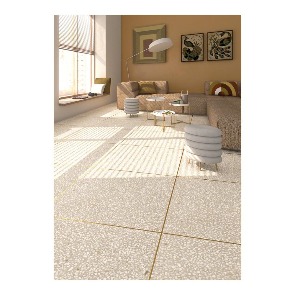 Carrelage grès cérame effet terrazzo granito Portofino 4
