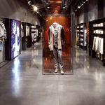 Carrelage Haut De Gamme Boutique Design Carrelage De Luxe ★ Carrelage Design Haut