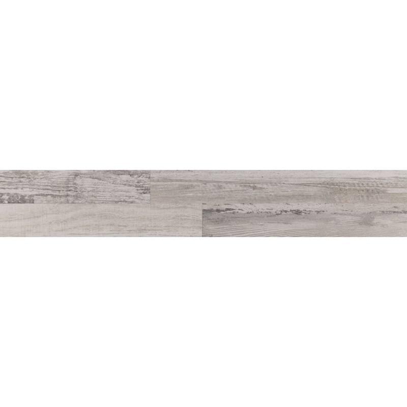 Carrelage imitation parquet blanc maison 20x121cm