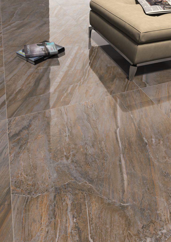 Travel carrelage imitation marbre Créa Concept magasin