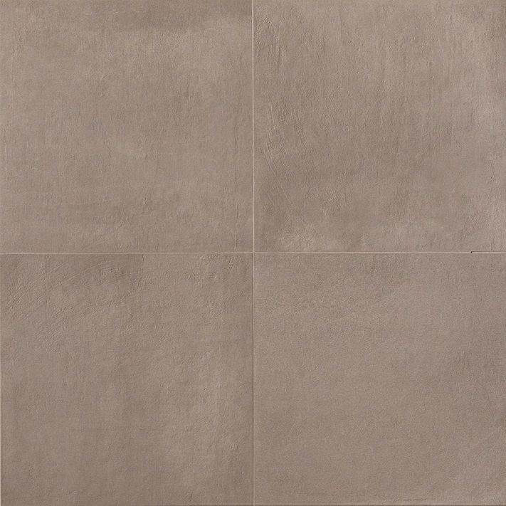 Carrelage 60x60 Carnaby Supergres