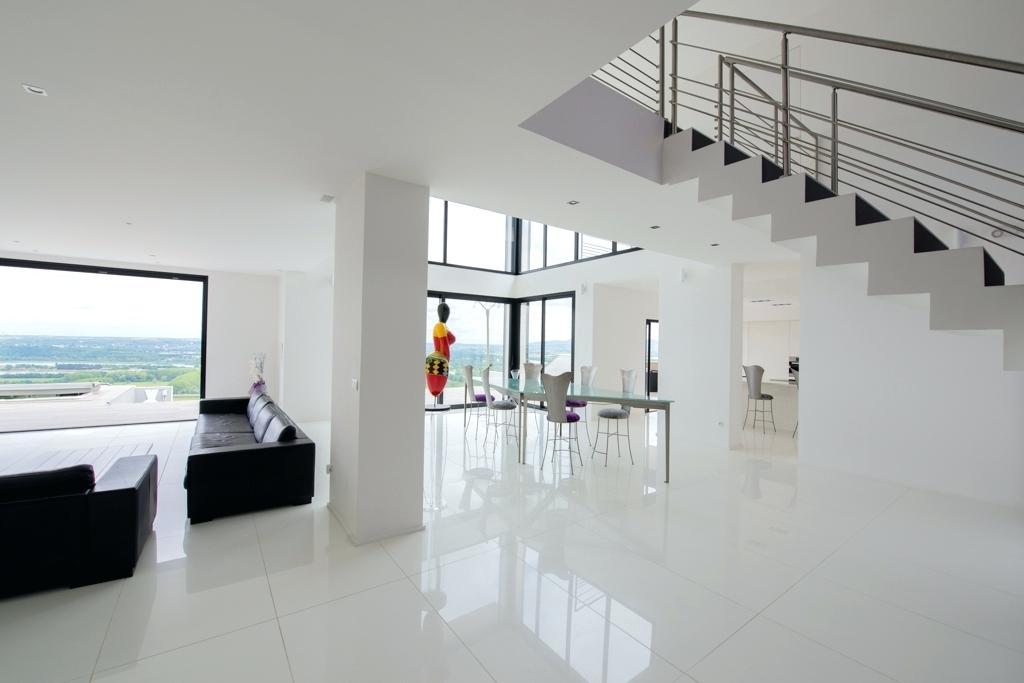 Carrelage Maison Moderne Carrelage Interieur Maison
