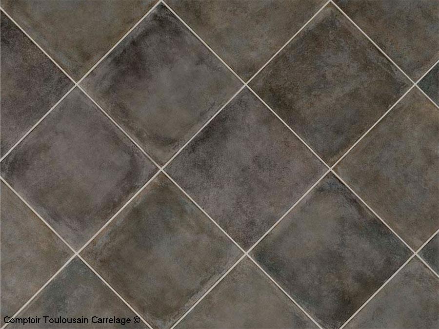 Carrelage Interieur Pas Cher Carrelage Beton 50x50 33 3x33 3 Studio Castelvetro