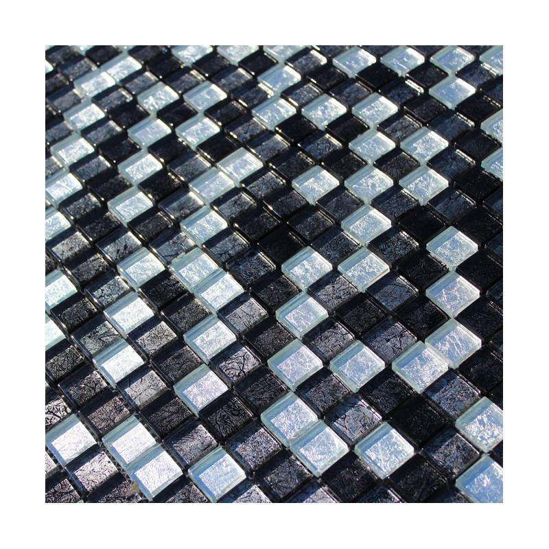 48 Meilleur Carrelage Mosaique Pas Cher Collections