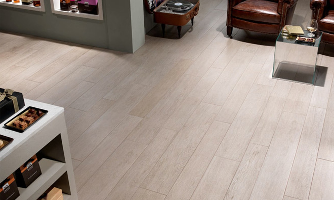 Carrelage interieur pas cher brico depot Atwebster