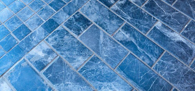 CARRELAGE PARQUET Mosaique Pas Cher Imitation