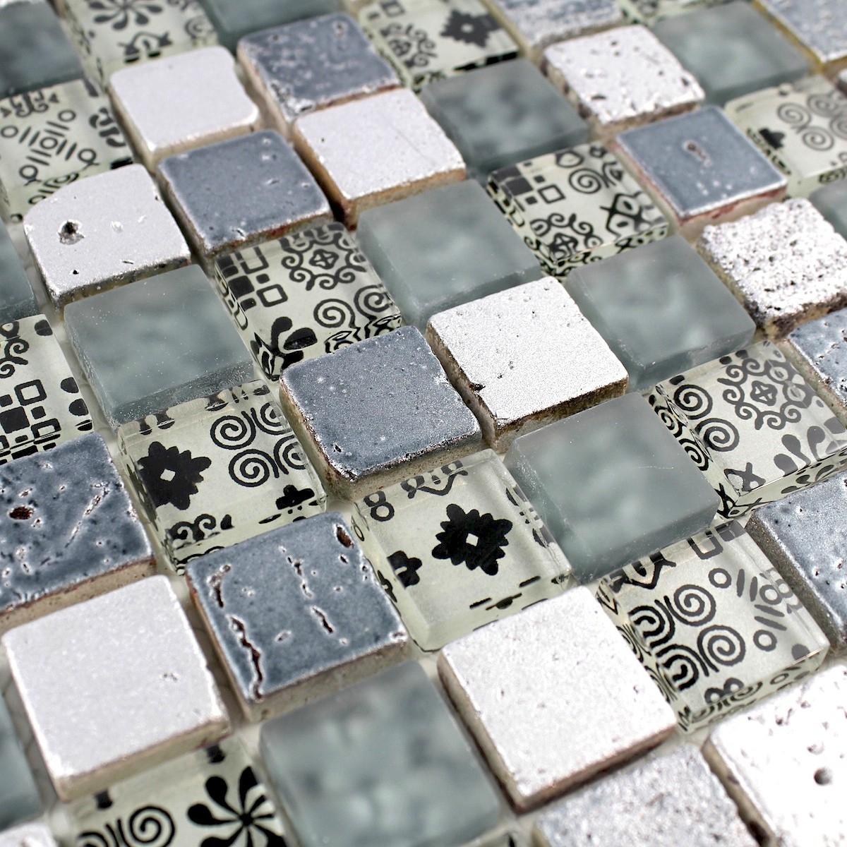 Carrelage Mosaique Sol Mosaique Sol Pas Cher Idees Conception Jardin Idees Conception Jardin