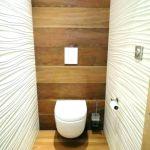Carrelage Mural Wc Carrelage Pour toilette Poser Du Carrelage Mural Dans Les