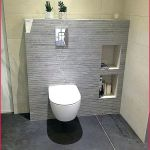 Carrelage Mural Wc Carrelage toilettes toilette Retro Rouge Artin Carrelage