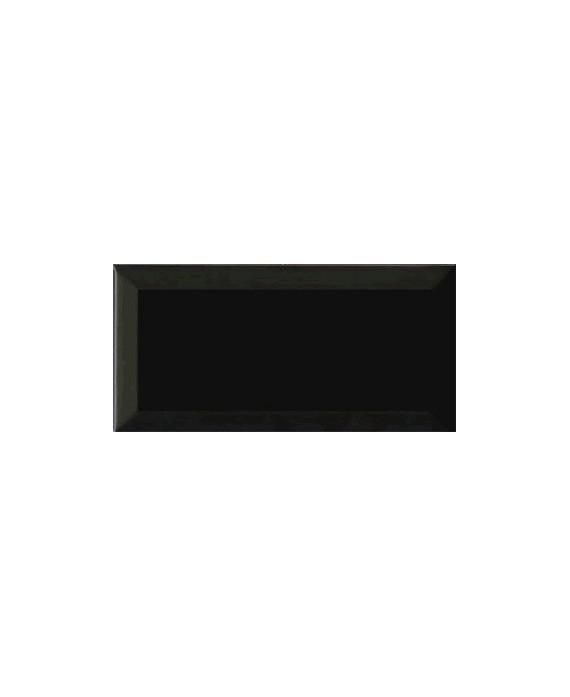 Carrelage Noir Mat Des Idées