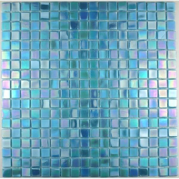 Carrelage mosaique de verre pour salle de bain pdv Achat