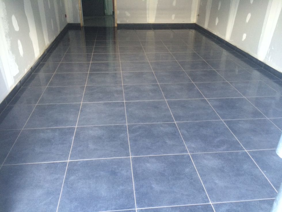 Carrelage Pour Garage Carrelage Garage