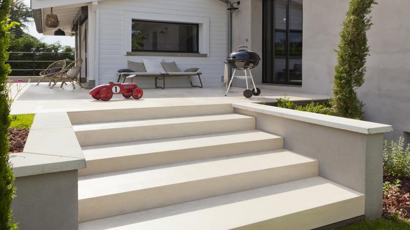 Carrelage Pour Garage Peinture Pour sol Carrelage Parquet Et sol De Garage