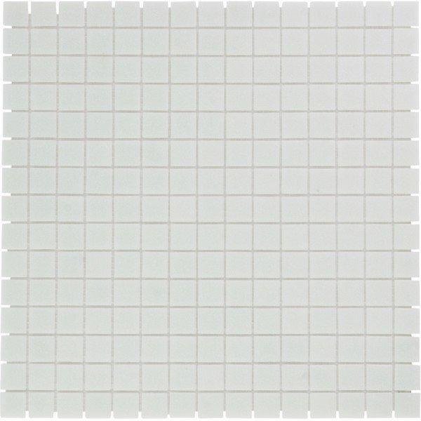 Carrelage Pour Mur Exterieur the Mosaic Factory Amsterdam Carrelage Mosaïque 32 2x32