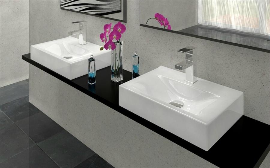 Carrelage salle de bain brico depot Idée de maison et déco