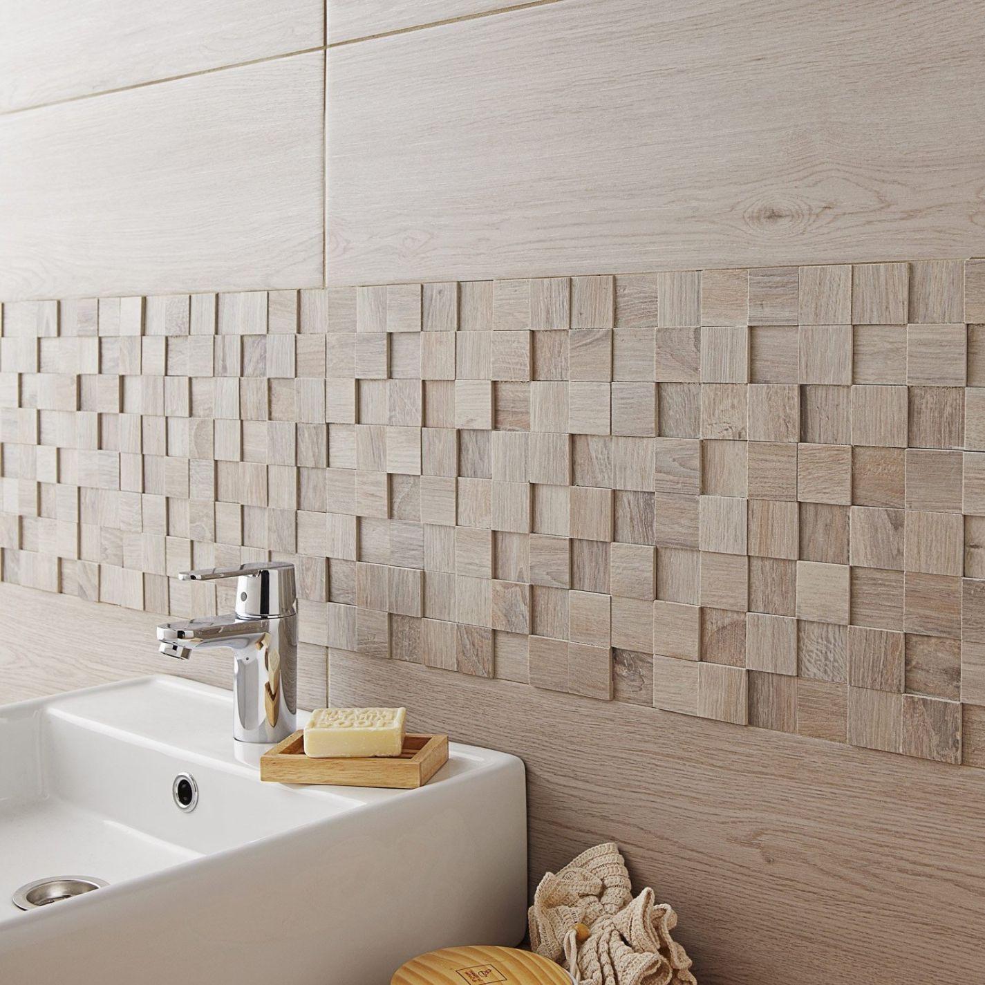 Carrelage Salle De Bain Avec Mosaique carrelage salle de bain pas cher carrelage mosaique salle de