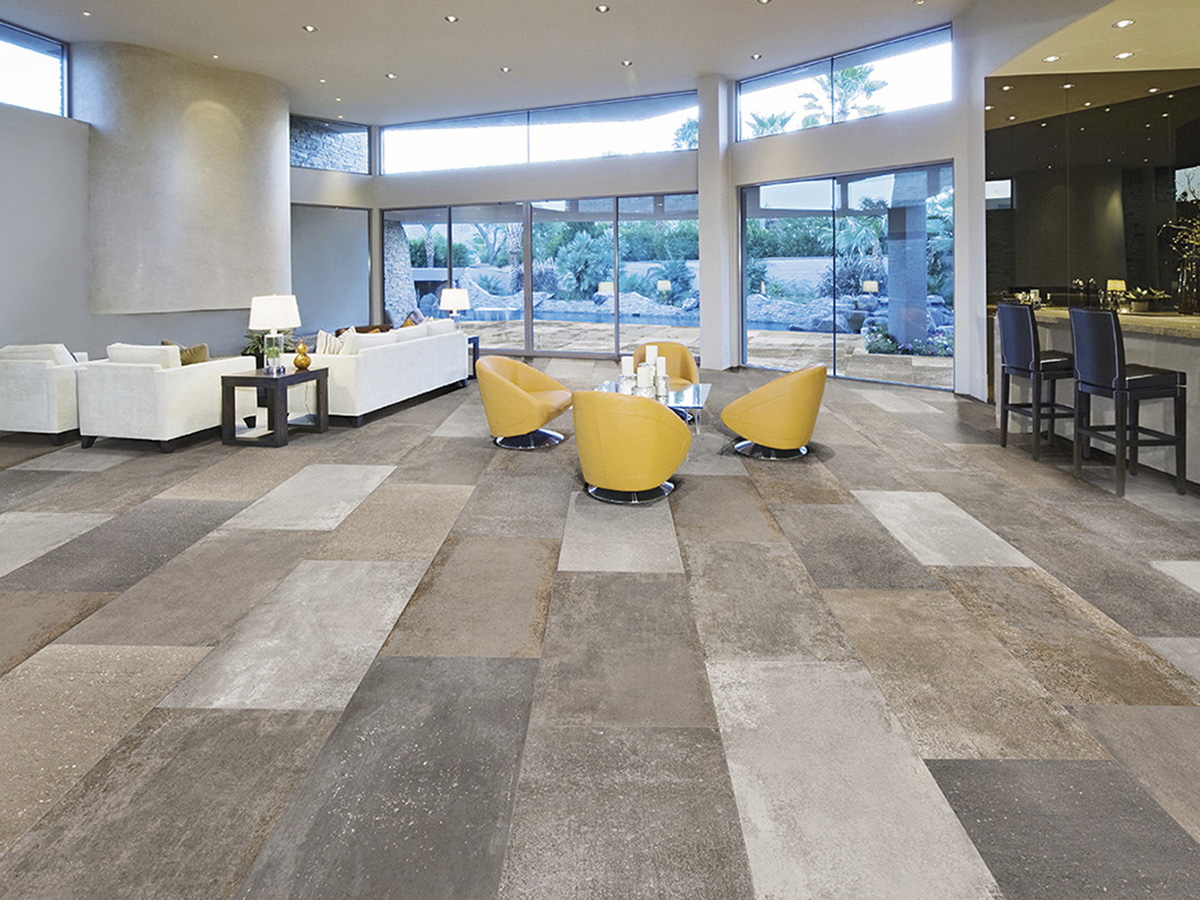 Carrelage Travertin Interieur Carrelage ascot Serie Patchwalk 45 5x91 1° Choix