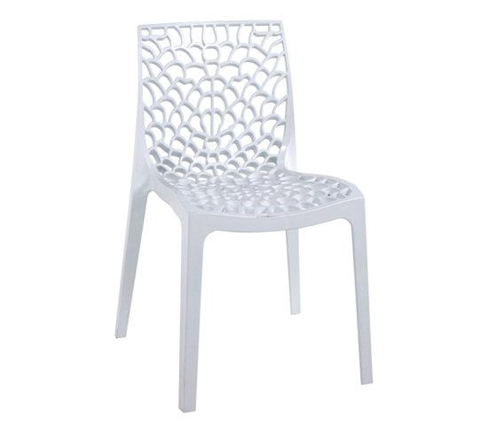 Chaise but Promo Des Idées