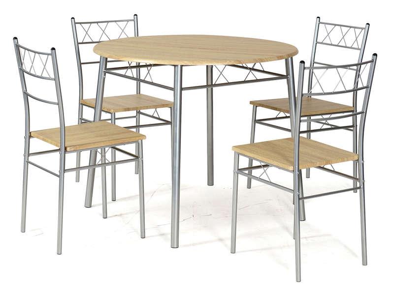 Chaise but promo ensemble table et chaise de cuisine pas - Ensemble table chaise cuisine pas cher ...