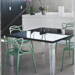 Chaise Master Kartell Chaise Masters Kartell Styles Decoration