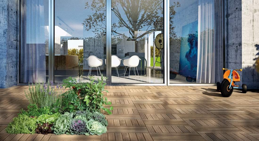 Comment Aménager Un Jardin Aménager son Jardin Plein D Idées Créatives Prima