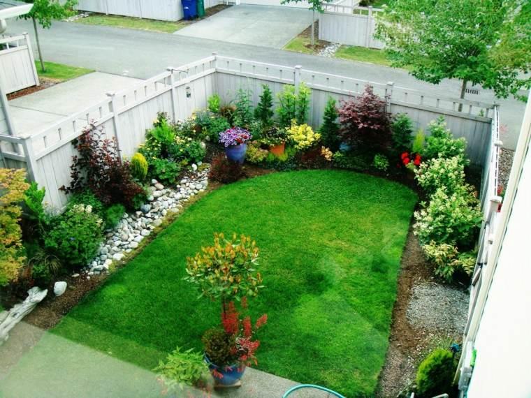 ment aménager son jardin et organiser l espace