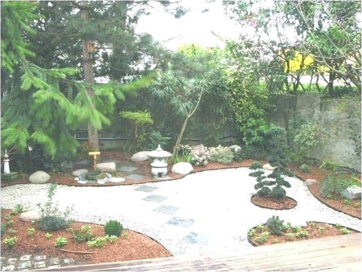 Comment Faire Un Jardin Zen Pas Cher Fontaine Jardin Zen Decoration Exterieur Best Pas