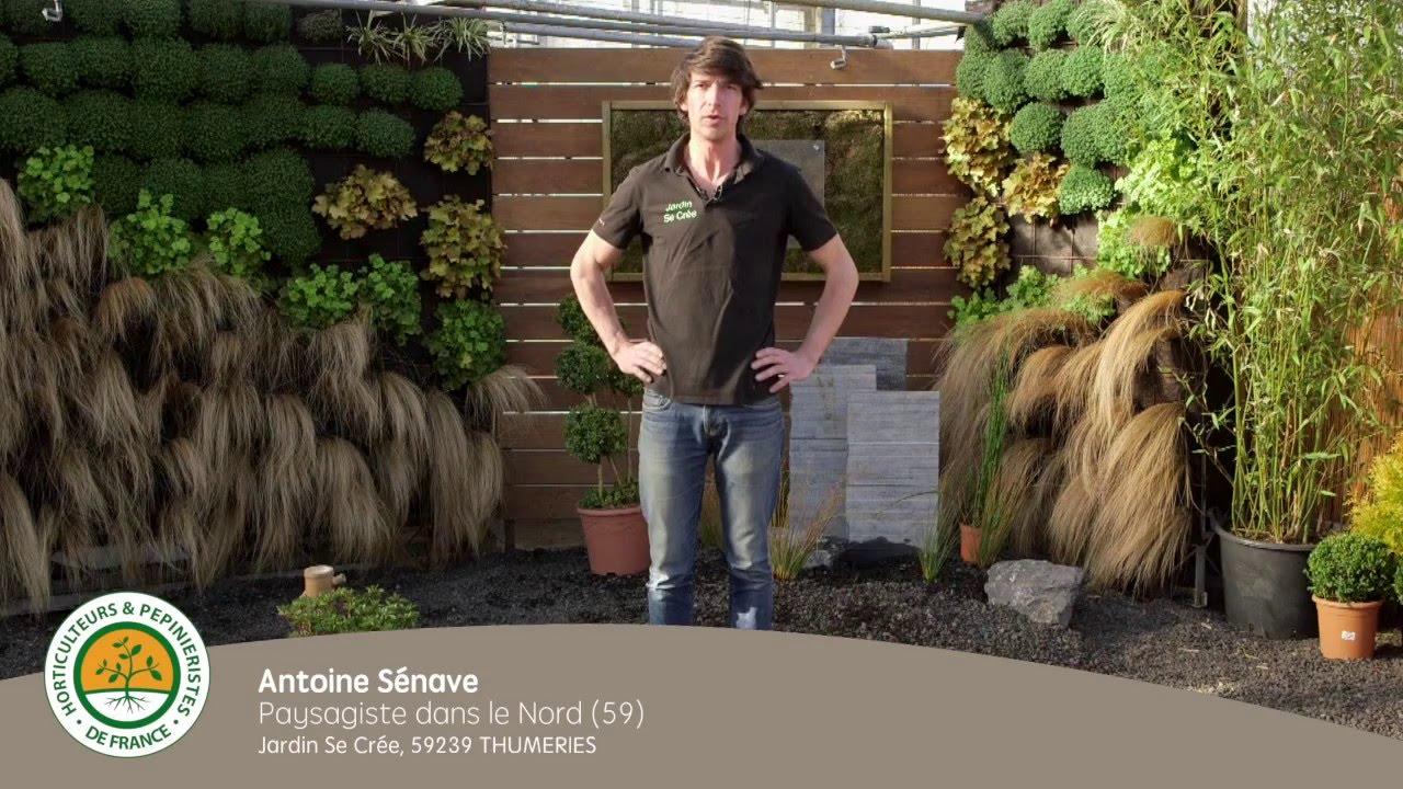 Comment Faire Un Petit Jardin Ment Créer Et Mettre En Place Un Jardin Zen