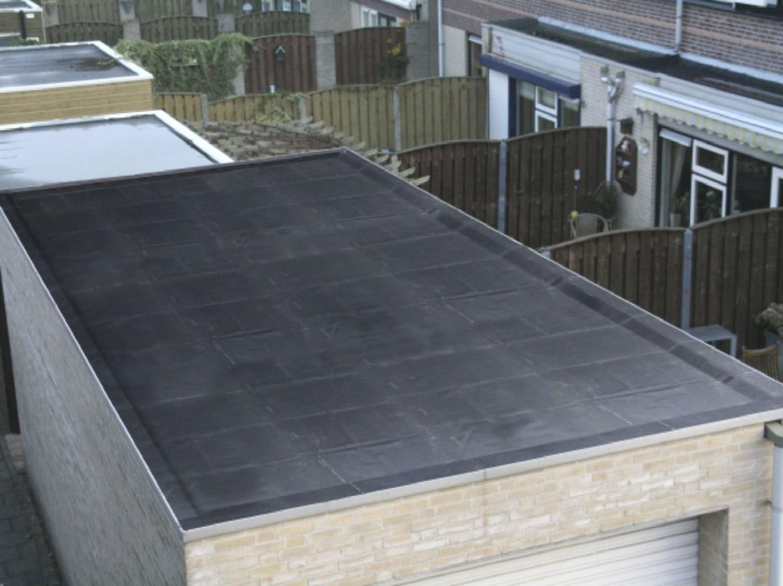 Comment Faire Un toit Plat En Bois solin toiture Leroy Merlin Tuile De Rive Leroy Merlin - Idees ...