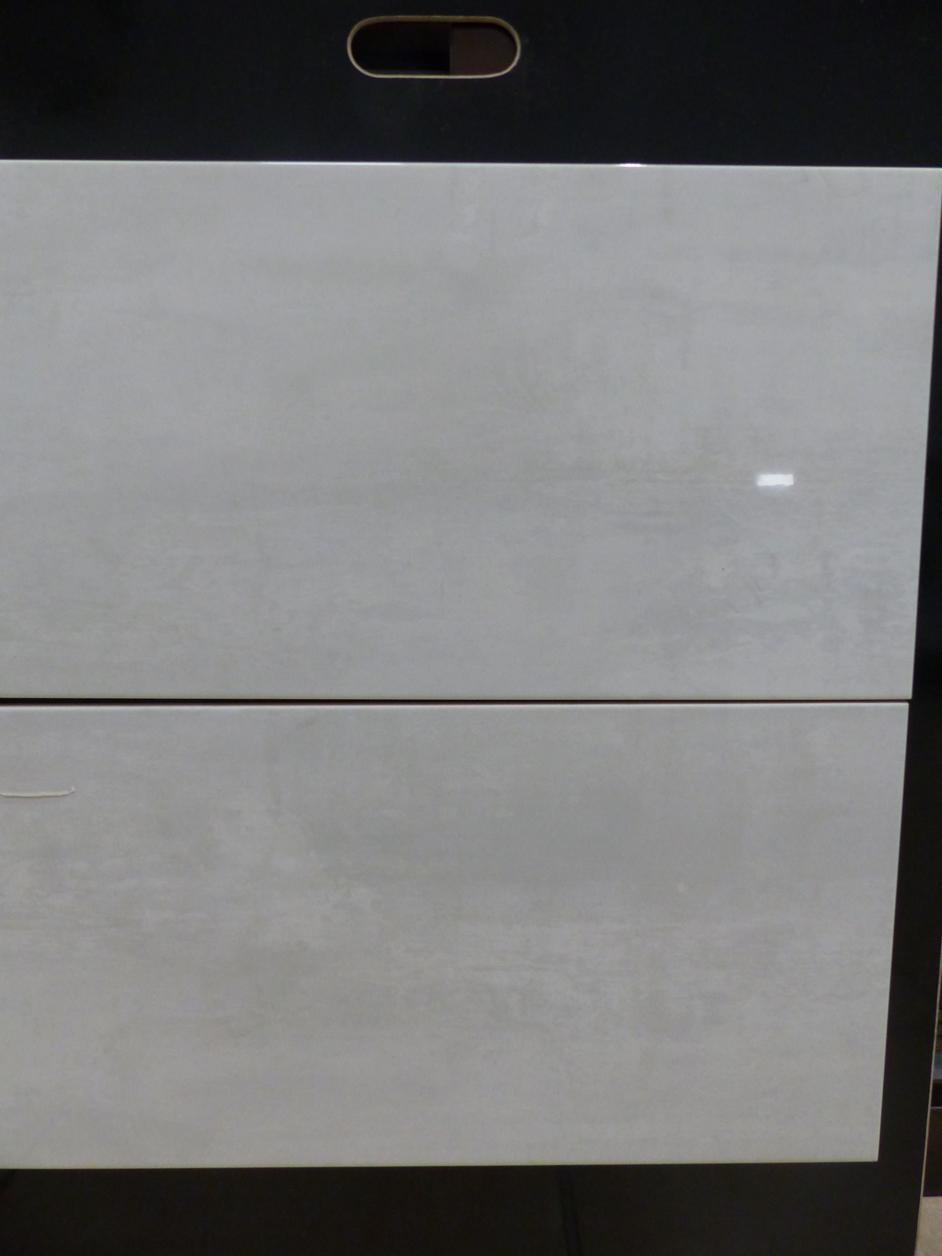 Au Comptoir Du Carrelage comptoir du carrelage ptoir du carrelage colomiers zorggemak