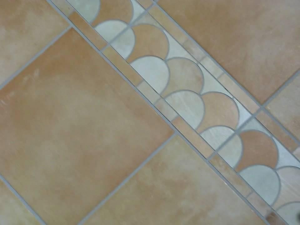 carrelage terrasse ou carrelage interieur Castelvetro