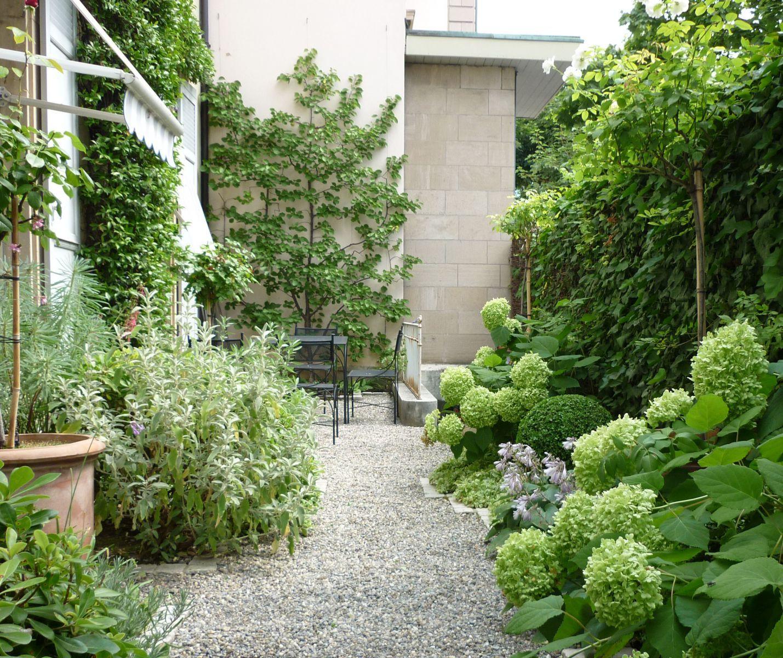 AVjardin entretien d espace vert aménagements extérieurs