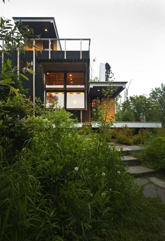 Conception de jardin 88 idées pour embellir la maison